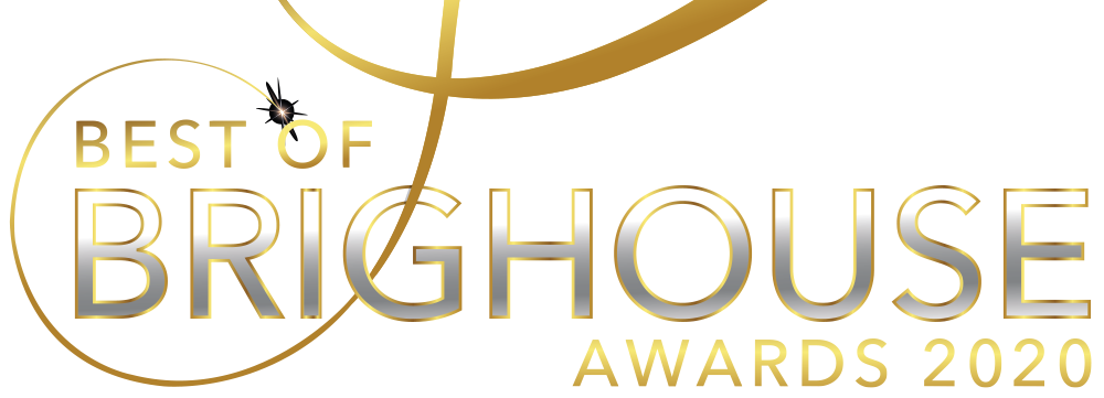 The Best of Brighouse Awards 2020