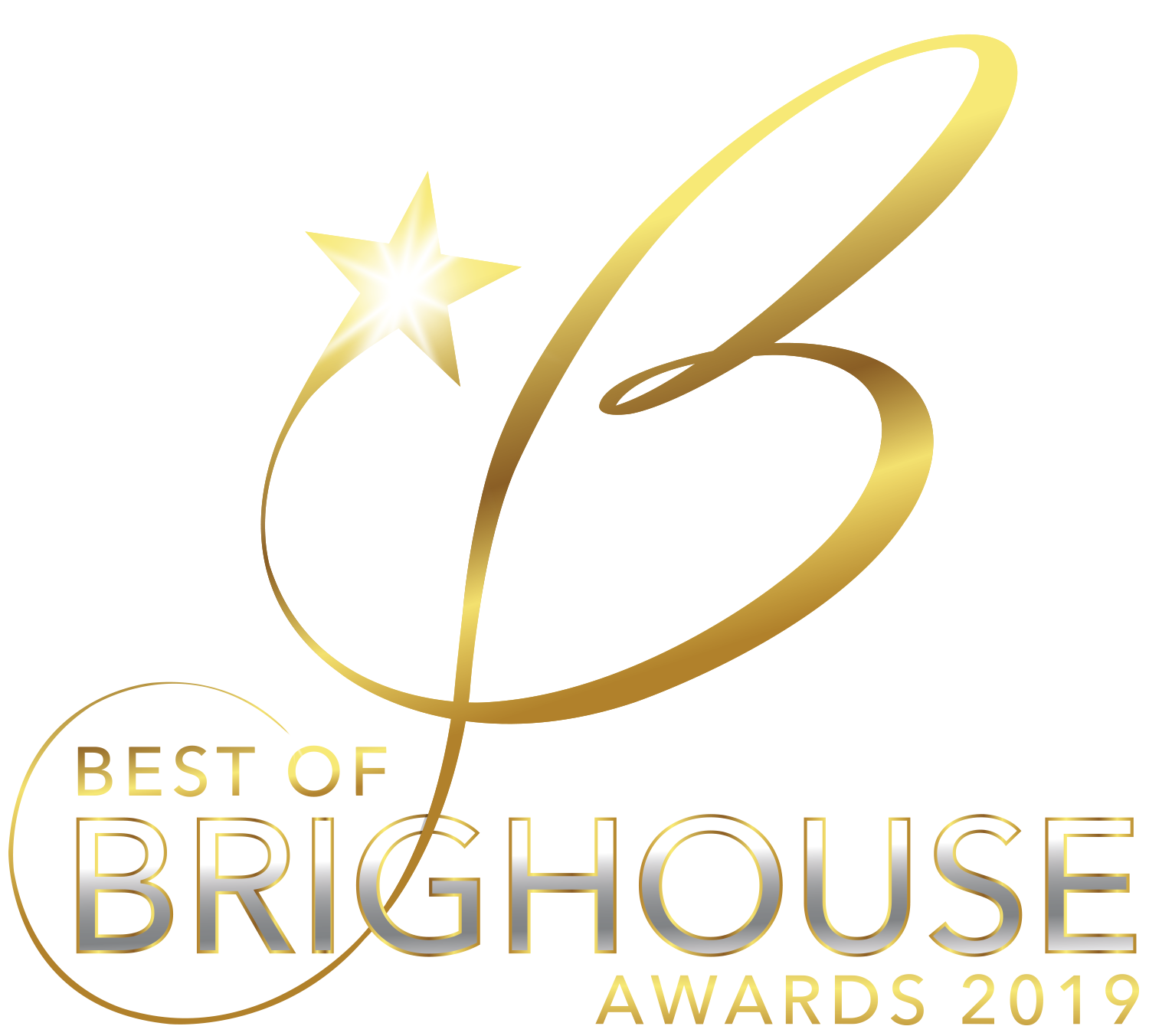 Best of Brighouse Award 2019